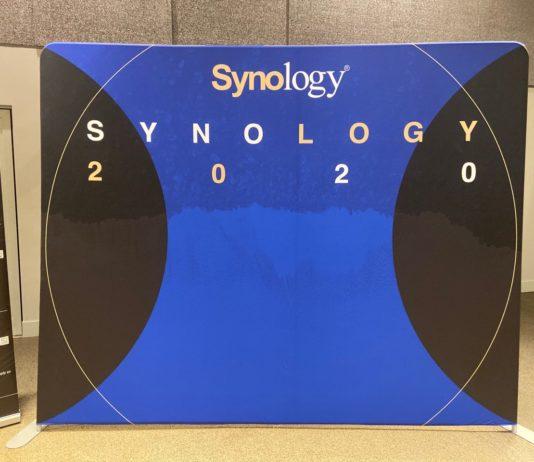 synology 20202 evento milano main