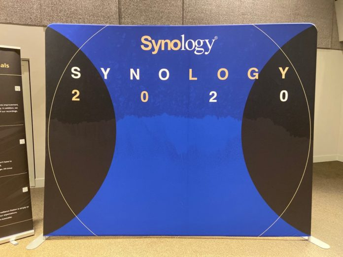 synology 20202 evento milano main