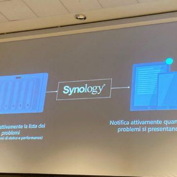 synology dsm 7 2