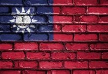 Se siete a Hong Kong o Macao Apple vi nasconde la bandiera di Taiwan