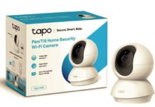 TP-Link Tapo arriva in Italia: ora la Smart Home è accessibile a tutti