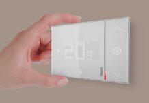 I migliori termostati smart per la vostra casa – Guida Acquisto Macitynet
