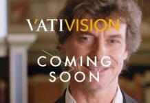 Arriva VatiVision, nuova tv on demand tutta dedicata alla religione