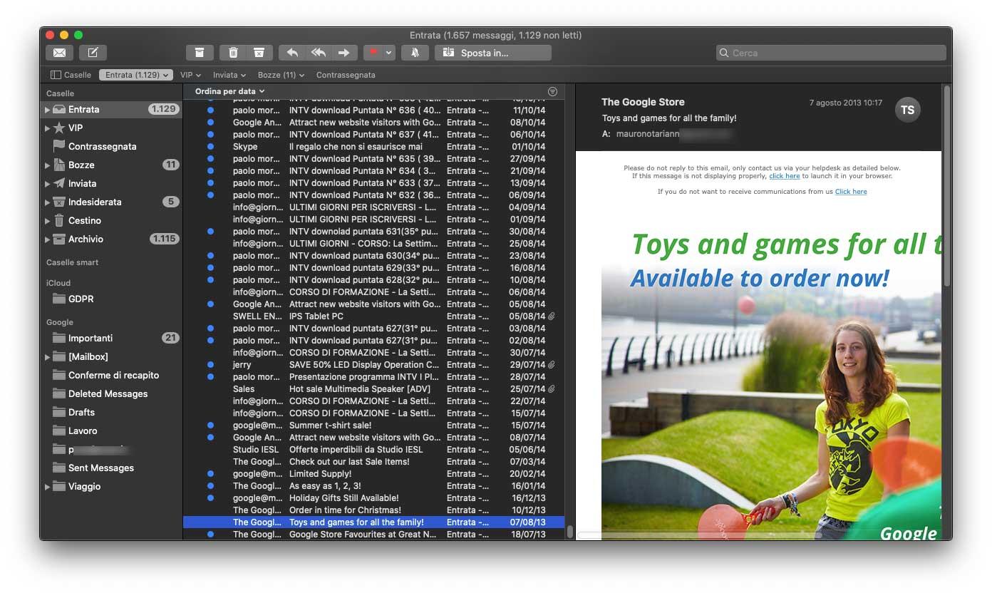 Image result for Apple rilascia la prima versione beta dello sviluppatore di macOS 10.15.1
