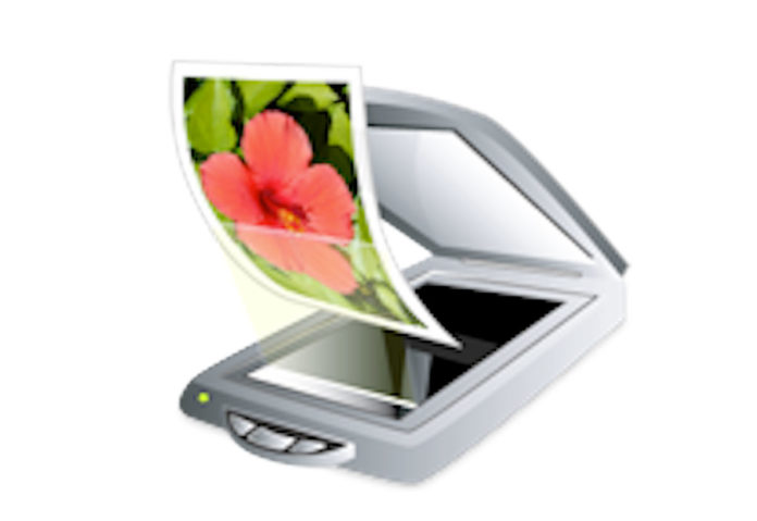 L'app VueScan ora compatibile con macOS 10.15 Catalina