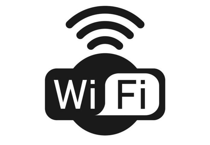 Individuata una vulnerabilità nei driver WiFi Realtek di Linux