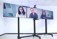 Wildix Wizyconf porta alle piccole e medie aziende la video conferenza delle grandi società