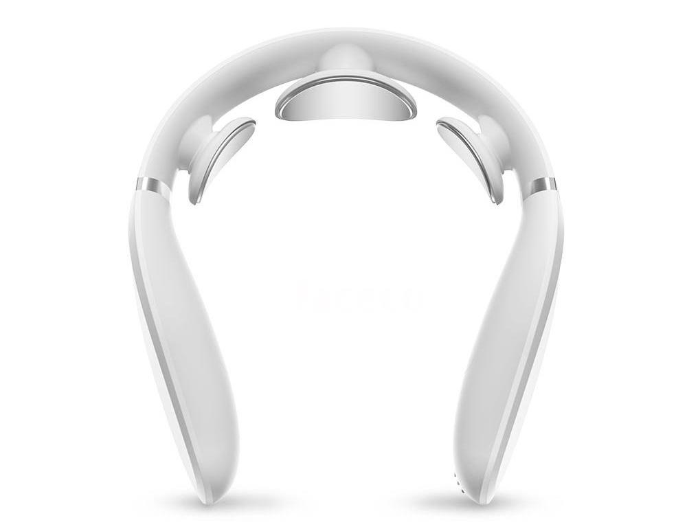 Xiaomi Jeeback G2, l'arco per il massaggio cervicale perfetto