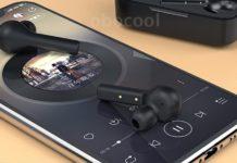 Xiaomi QCY T5, in super offerta su eBay le true wireless di Xiaomi