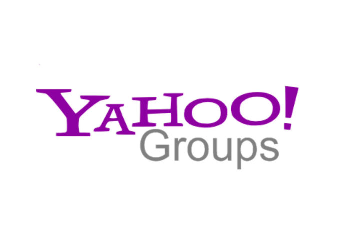 Dating personali risultati Yahoo