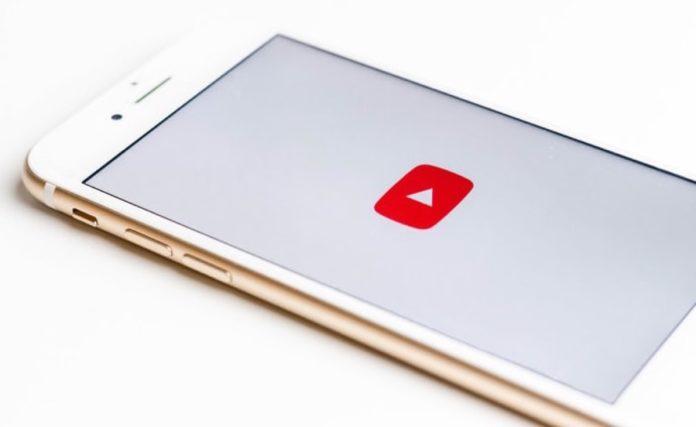 L'app YouTube aggiunge il supporto ai video HDR su iPhone 11 Pro e Max