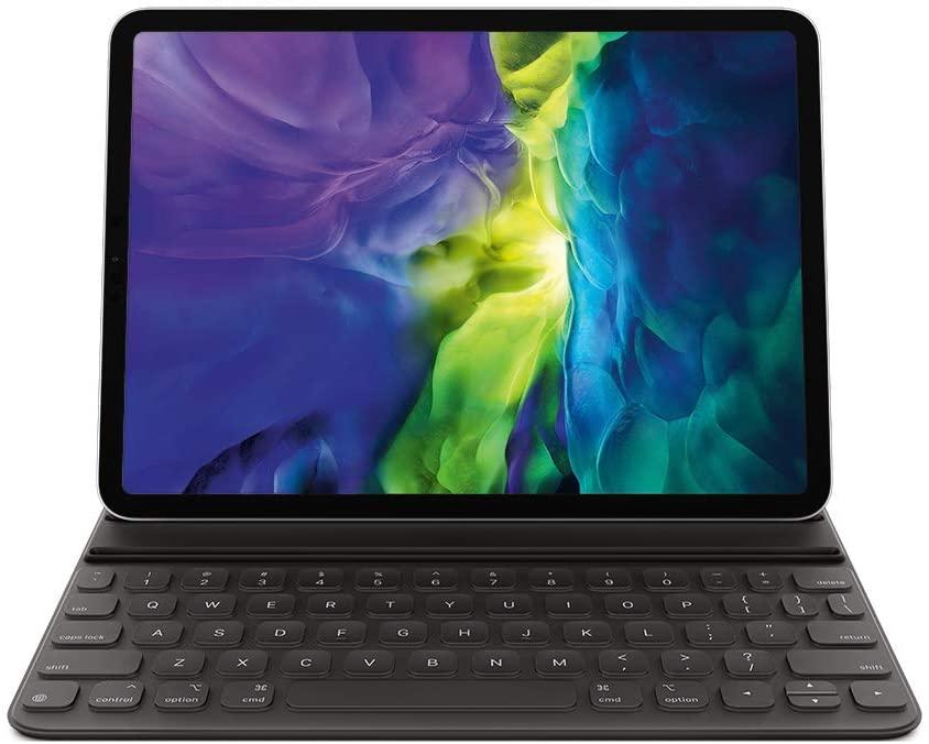Le migliori tastiere per iPad di inizio 2021