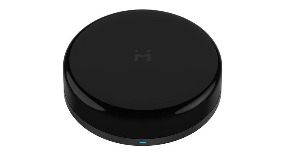 Xiaobai Universal Remote Control, il nuovo telecomando smart per la casa a 15,99 euro