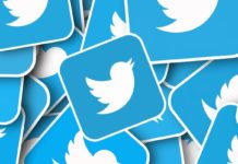 Twitter cancella gli account inattivi cominciando dall'Europa