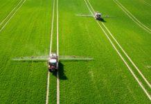 Bosch e BASF rafforzano la propria collaborazione per l'agricoltura digitale