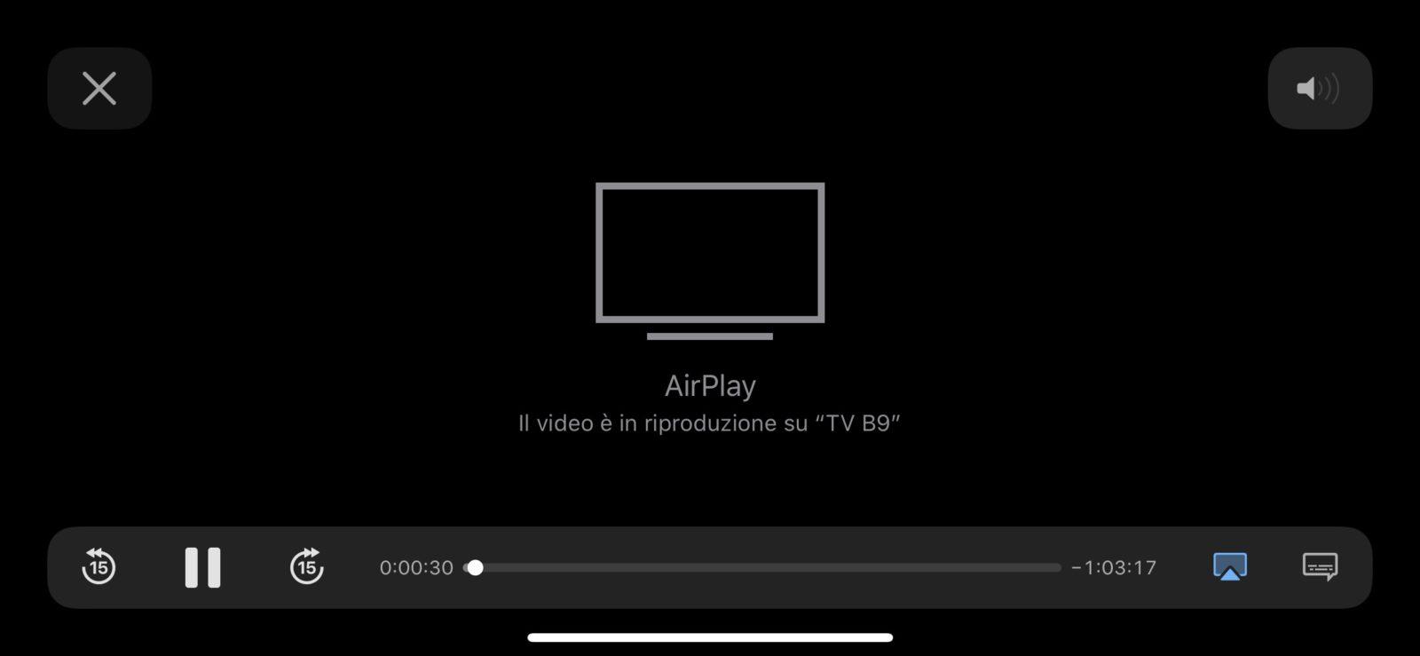 I nuovi TV LG non hanno Apple TV+? Basta Airplay per vedere gli show originali Apple