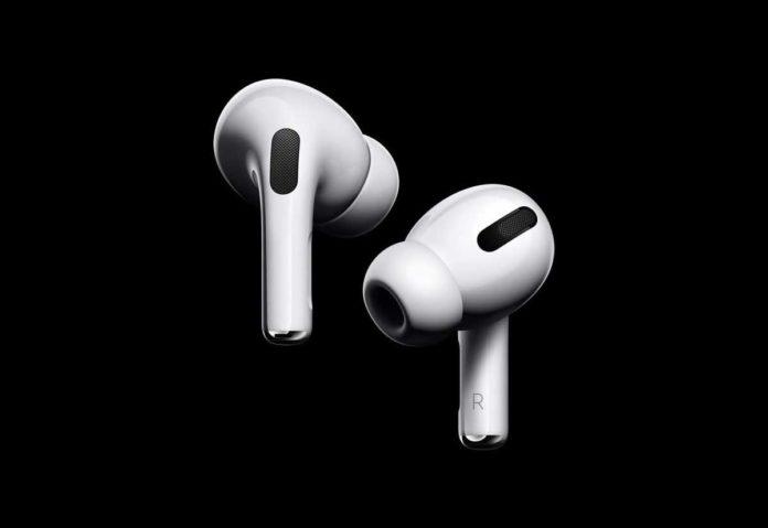 """Consumer Reports riferisce che il miglioramento della qualità audio con AirPods Pro è """"sostanziale"""""""