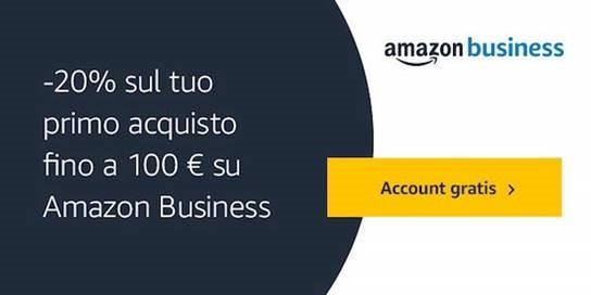 Super offerte su Amazon Music Unlimited, Kindle Unlimited e Amazon Business: sconti per tutti e prezzi shock