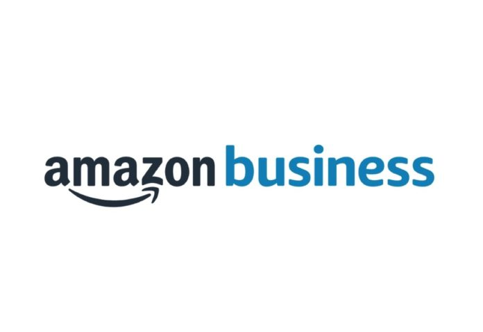 Black Friday: iscriviti ad Amazon Business e avrai uno sconto fino a 60 euro