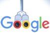 Facebook e Google sono una minaccia per i diritti umani secondo Amnesty International