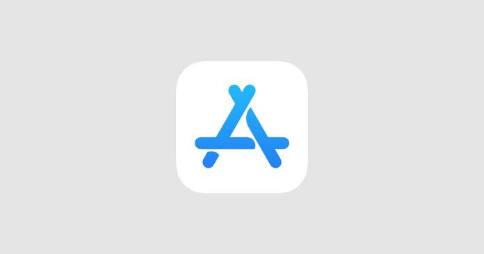 App Store Connect, chiuso dal 23 al 27 dicembre