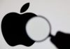 Apple spiega all'Antitrust: nessun profitto dai servizi di riparazione