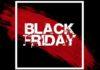 Black Friday Week tutti i migliori sconti Apple: iPad 10,2 a 299€, Apple Watch 3 a 202 €, Airpods 135 €
