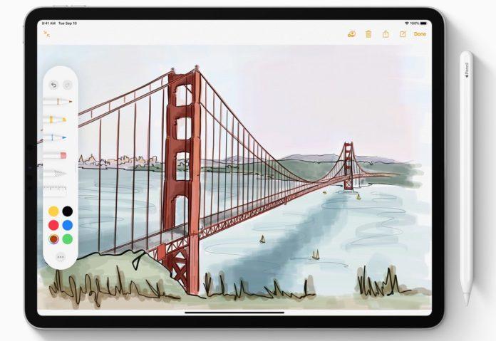 iPad 10,2 su Amazon si risparmia: sconti su quasi tutta la gamma