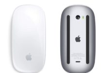 Amazon sconta il Magic Mouse 2 del 25%: solo 65 euro