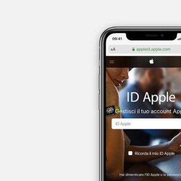 Quanto è sicuro iPhone? Apple lo spiega nel nuovo sito Privacy