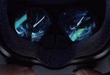 Apple e Valve insieme per creare un visore di realtà aumentata
