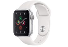 Apple Watch 5 scontato di sessan