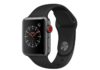 Prezzo pazzo: Apple Watch 3 GPS+ Cellular a 202 €