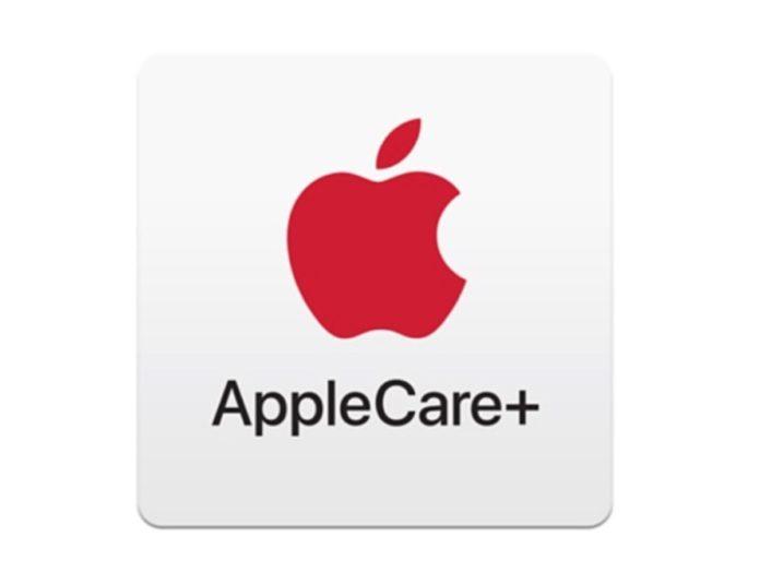 Apple prova le iscrizioni AppleCare+ a un anno invece che 60 giorni