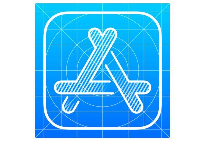 """L'app dedicata alla WWDC ora si chiama """"Apple Developer"""" ed è aggiornata tutto l'anno"""