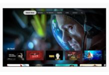 Apple TV+ vanterebbe già milioni di utenti