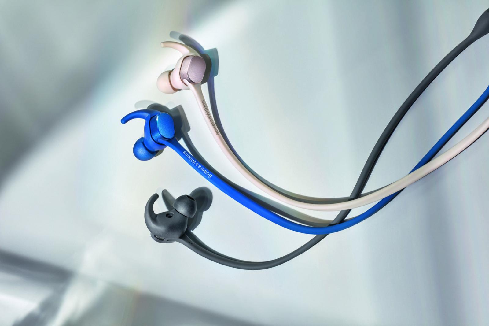 Recensione Bowers & Wilkins PI3, qualità e comodità wireless