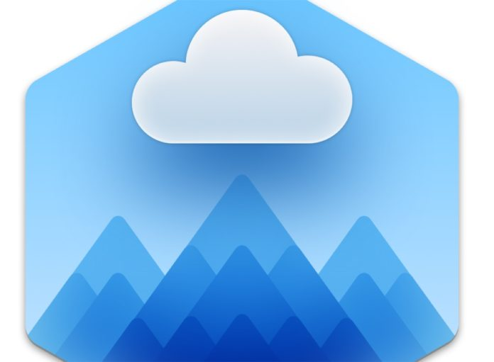 CloudMounter a 2,5 dollari: trasforma Google Drive e Dropbox in dischi montati sul desktop
