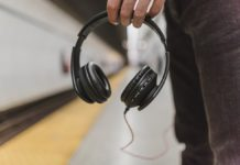 Black Friday, le migliori cuffie in sconto: Bang & Olufsen, House of Marley, Sony, JBL