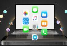 Dearmob, il software per il backup di iPhone senza iTunes scontato del 50%