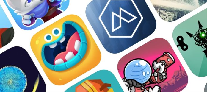 Apple Arcade non si ferma più: cinque nuovi giochi in catalogo