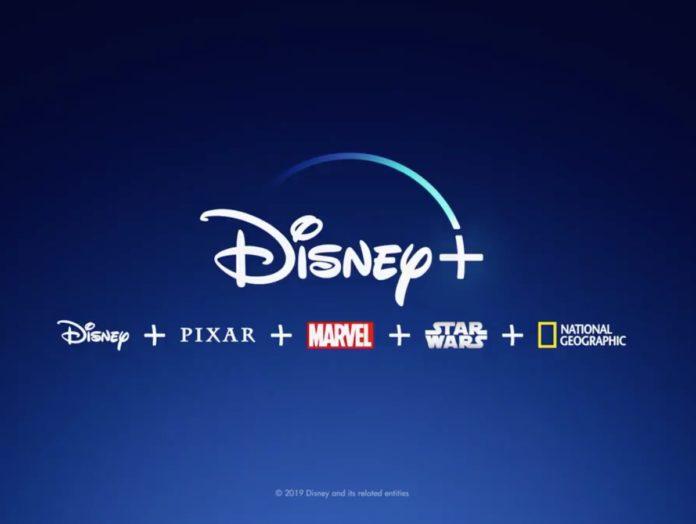 Disney+ in Italia dal 31 marzo, il concorrente di Apple TV+ sarà ovunque