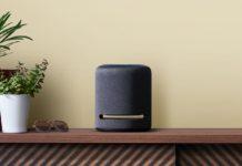 Echo Studio, lo smart speaker Amazon con il suono migliore di sempre è in consegna