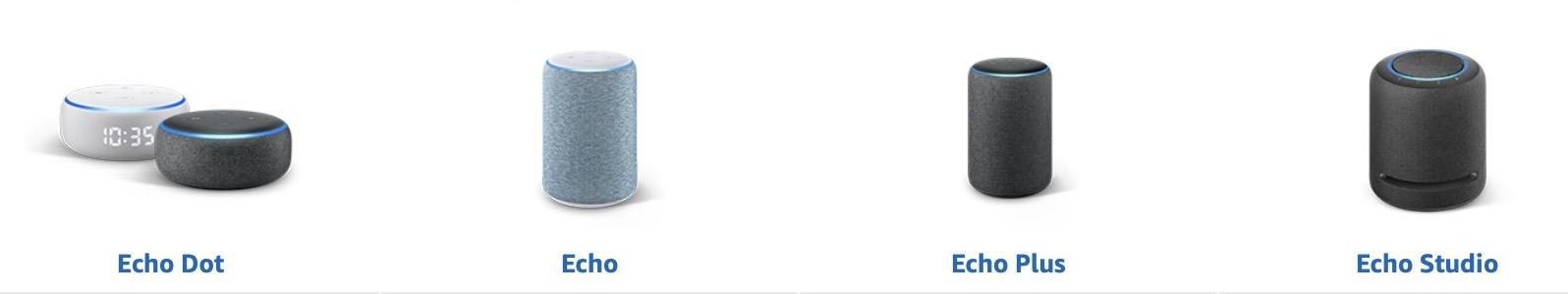 Alexa Home Theater: con Fire TV Stick 4K l'audio da salotto potente e smart di Amazon