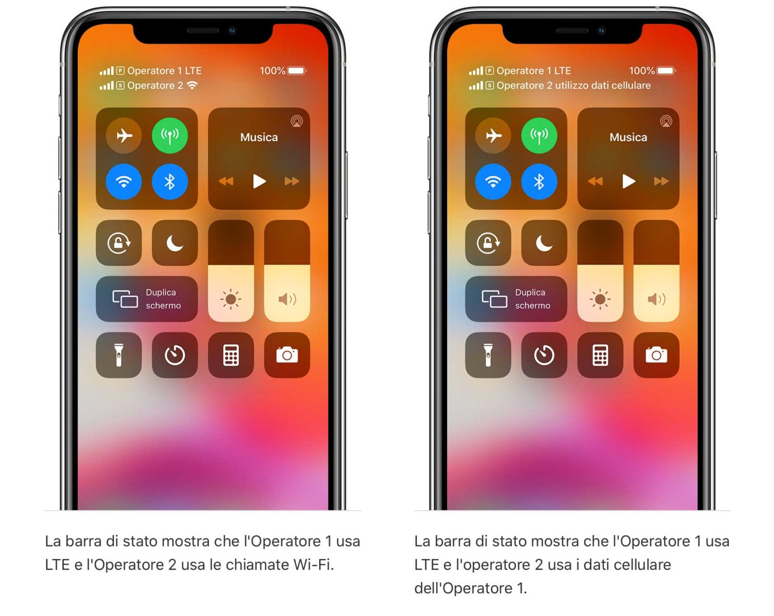Tim, in arrivo l'eSIM per iPhone e iPad