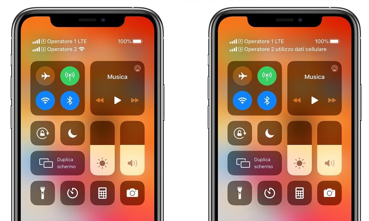Arrivano le eSim, una occasione (quasi) perduta anche per Apple