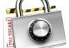 Mettete la password a specifiche cartelle su Mac con Espionage 3 per soli 4 dollari