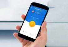 FastestVPN, proteggete la privacy online per un anno con soli 5 dollari