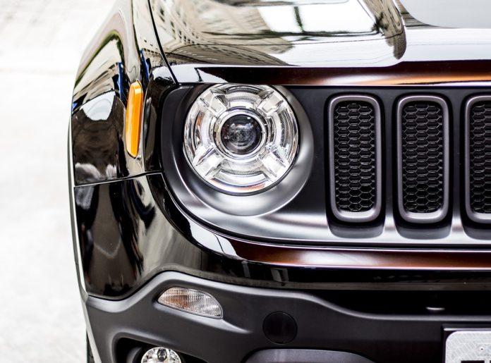 Fiat Chrysler fa shopping di tecnologia per le auto elettriche