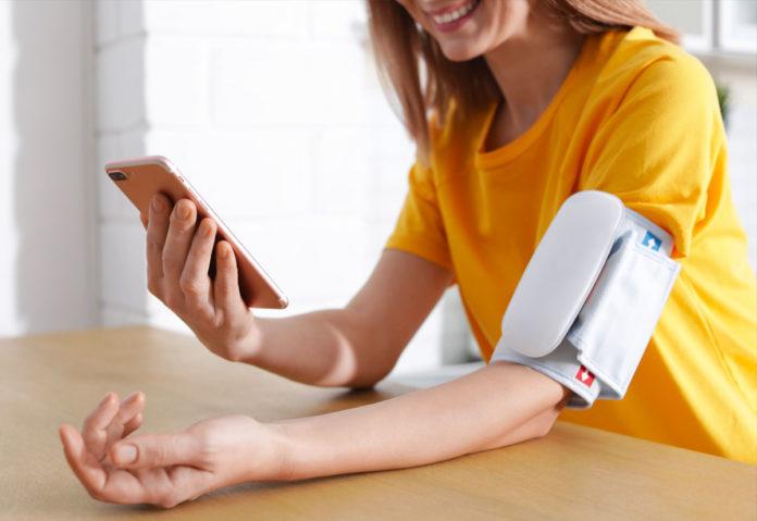 Un'app a supporto di un nuovo studio sul mieloma multiplo